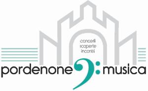 Pordenone FA musica - concerti
