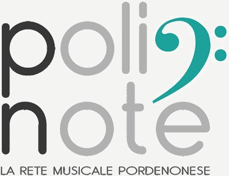 Progetto Polinote - Pordenone