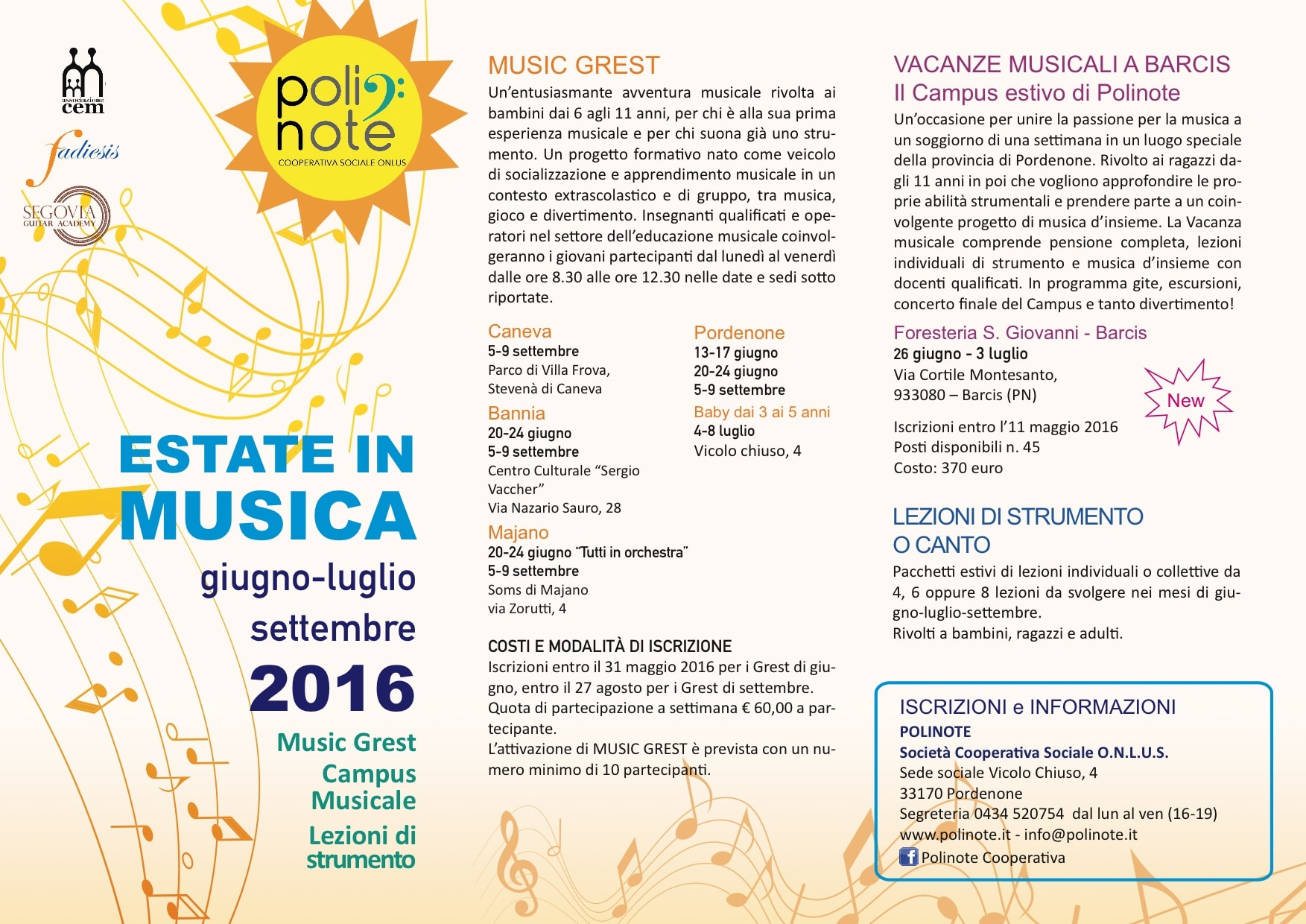 Estate-in-musica-2016-A4