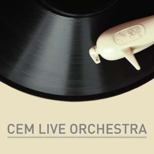 CEM Live Orchestra