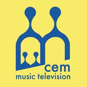 CEM Music Television