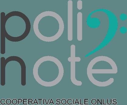 Polinote - Pordenone