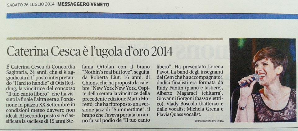 Il-tuo-canto-libero-2014-2