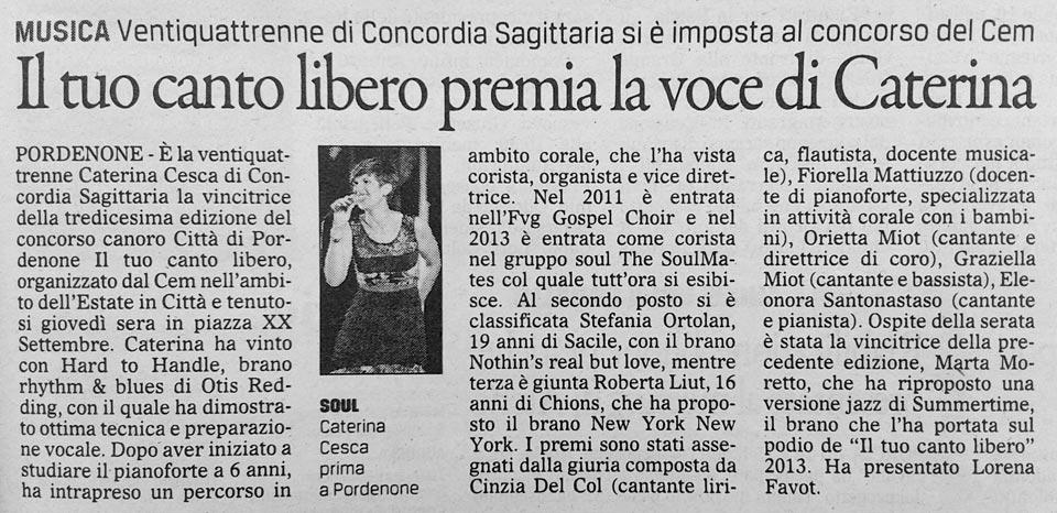 Il-tuo-canto-libero-2014